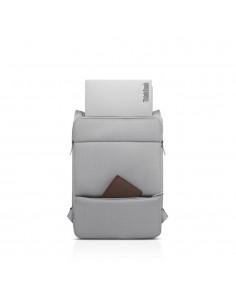 lenovo-urban-backpack-laukku-kannettavalle-tietokoneelle-39-6-cm-15-6-reppu-harmaa-1.jpg