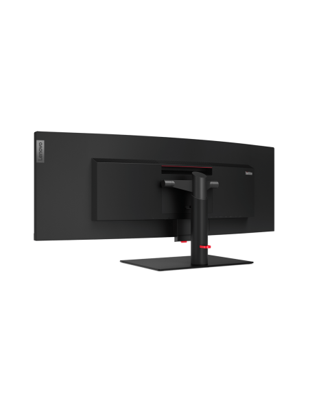 lenovo-thinkvision-p44w-110-2-cm-43-4-3840-x-1200-pikselia-led-musta-6.jpg