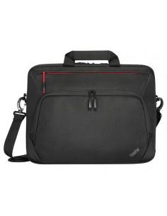 lenovo-4x41a30365-notebook-case-39-6-cm-15-6-toploader-bag-black-1.jpg