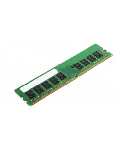 lenovo-len-8gb-2933mhz-ecc-udimm-memory-muistimoduuli-1-x-8-gb-ddr4-1.jpg