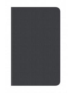 lenovo-zg38c02863-taulutietokoneen-suojakotelo-20-3-cm-8-folio-kotelo-musta-1.jpg
