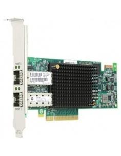 lenovo-01cv840-networking-card-internal-fiber-16000-mbit-s-1.jpg