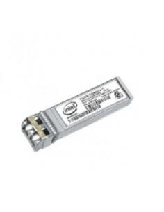 lenovo-4xc0f28735-transceiver-moduler-for-natverk-10000-mbit-s-1.jpg