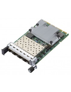 lenovo-4xc7a08242-networking-card-internal-fiber-25000-mbit-s-1.jpg