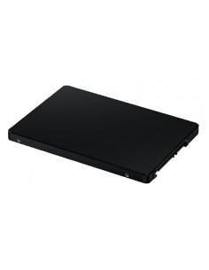 lenovo-7n47a00117-internal-solid-state-drive-2-5-400-gb-sas-1.jpg