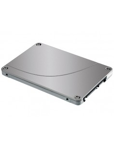 lenovo-7sd7a05730-internal-solid-state-drive-2-5-960-gb-serial-ata-iii-1.jpg