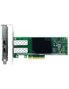 lenovo-7zt7a00537-networking-card-internal-fiber-10000-mbit-s-1.jpg