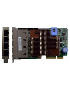 lenovo-x722-intern-ethernet-1000-mbit-s-1.jpg