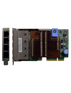 lenovo-7zt7a00549-networking-card-internal-ethernet-10000-mbit-s-1.jpg