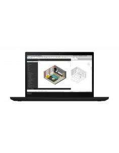 lenovo-thinkpad-p14s-mobiilityoasema-35-6-cm-14-1920-x-1080-pikselia-kosketusnaytto-10-sukupolven-intel-core-i7-32-gb-1.jpg