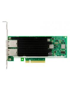ibm-intel-x540-ml2-dual-port-10gbase-t-intern-ethernet-10000-mbit-s-1.jpg
