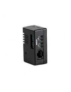lenovo-environmental-monitoring-probe-inomhus-kabel-1.jpg