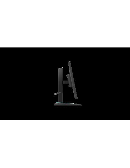 lenovo-g27q-20-68-6-cm-27-2560-x-1440-pikselia-quad-hd-lcd-musta-4.jpg