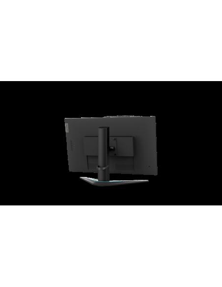 lenovo-g27q-20-68-6-cm-27-2560-x-1440-pikselia-quad-hd-lcd-musta-6.jpg