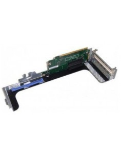 lenovo-7xh7a02685-rack-accessory-mounting-kit-1.jpg