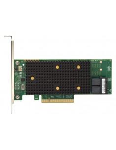 lenovo-7y37a01082-raid-ohjain-pci-express-x8-3-12000-gbit-s-1.jpg