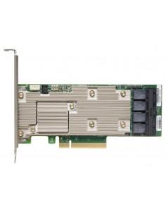 lenovo-7y37a01085-raid-ohjain-pci-express-x8-3-12000-gbit-s-1.jpg