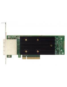 lenovo-7y37a01090-natverkskort-adapters-intern-sas-1.jpg