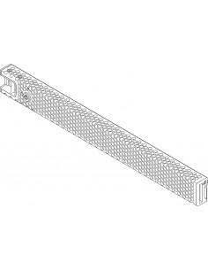 lenovo-7z17a02581-tietokonekotelon-osa-teline-etupaneeli-1.jpg