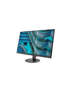 lenovo-thinkvision-s27i-68-6-cm-27-1920-x-1080-pixels-full-hd-led-black-1.jpg