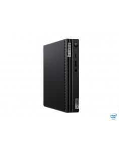 lenovo-thinkcentre-m70q-ddr4-sdram-i5-10400t-mini-pc-10-e-generationens-intel-core-i5-8-gb-256-ssd-windows-10-pro-mini-pc-1.jpg
