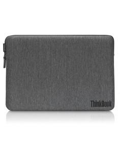 lenovo-4x41b65332-notebook-case-40-6-cm-16-sleeve-grey-1.jpg