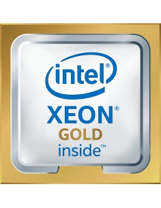 lenovo-intel-xeon-gold-5122-processorer-3-6-ghz-16-5-mb-l3-1.jpg