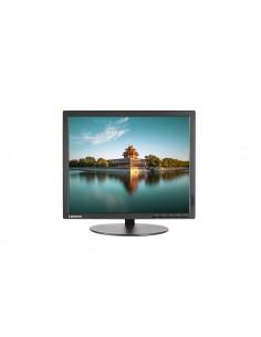 lenovo-thinkvision-t1714p-43-2-cm-17-1280-x-1024-pixels-sxga-led-black-1.jpg
