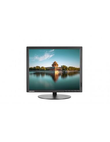 lenovo-thinkvision-t1714p-43-2-cm-17-1280-x-1024-pikselia-sxga-led-musta-1.jpg