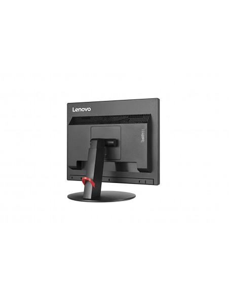 lenovo-thinkvision-t1714p-43-2-cm-17-1280-x-1024-pikselia-sxga-led-musta-6.jpg