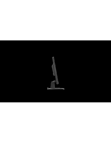 lenovo-d27-30-68-6-cm-27-1920-x-1080-pikselia-full-hd-lcd-musta-4.jpg