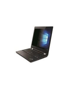 lenovo-4xj0r02887-nayton-tietoturvasuodatin-kehykseton-yksityisyyssuodatin-33-8-cm-13-3-1.jpg