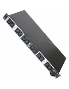 lenovo-dpi-enterprise-c13-pdu-tehonjakeluyksikko-12-ac-pistorasia-a-1u-musta-valkoinen-1.jpg