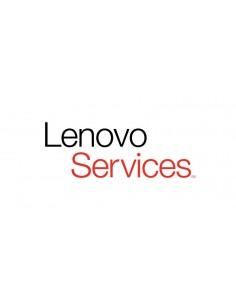 lenovo-5ps7a01932-garanti-n-supportforlangning-1.jpg