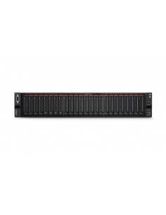 lenovo-thinksystem-sr650-server-400-tb-2-4-ghz-32-gb-rack-2u-intel-xeon-silver-750-w-ddr4-sdram-1.jpg