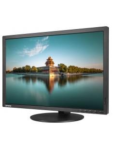 lenovo-thinkvision-t2254-55-9-cm-22-1680-x-1050-pixels-wsxga-led-black-1.jpg