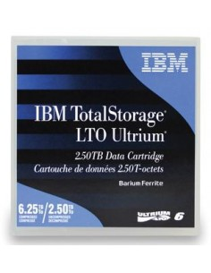 ibm-lto-ultrium-6-2500-gb-1.jpg