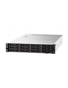 lenovo-thinksystem-sr590-server-2-1-ghz-32-gb-rack-2u-intel-xeon-silver-750-w-ddr4-sdram-1.jpg