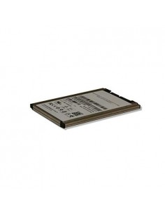 lenovo-00ya828-internal-solid-state-drive-2-5-2000-gb-pci-express-1.jpg