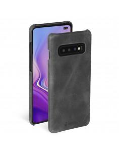 krusell-61645-matkapuhelimen-suojakotelo-suojus-musta-1.jpg