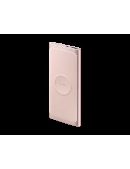 samsung-eb-u1200-basstationer-10000-mah-tr-dlos-laddning-rosa-2.jpg