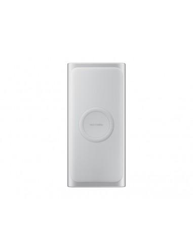 samsung-eb-u1200-power-bank-10000-mah-wireless-charging-silver-1.jpg