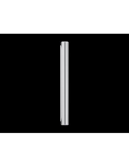 samsung-eb-u1200-power-bank-10000-mah-wireless-charging-silver-3.jpg