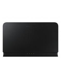 samsung-ee-d3100-mobiililaitteiden-telakka-asema-tabletti-alypuhelin-musta-1.jpg