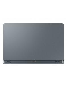 samsung-ee-d3200-mobildockningsstationer-surfplatta-smartphone-silver-1.jpg