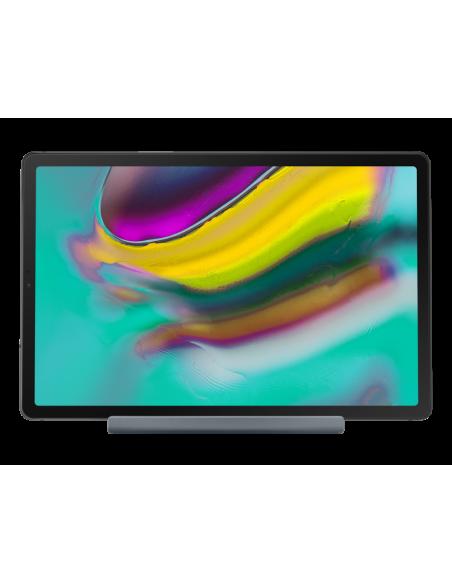 samsung-ee-d3200-mobiililaitteiden-telakka-asema-tabletti-alypuhelin-hopea-5.jpg