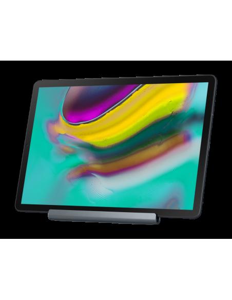 samsung-ee-d3200-mobiililaitteiden-telakka-asema-tabletti-alypuhelin-hopea-6.jpg