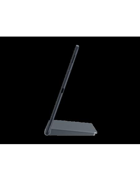 samsung-ee-d3200-mobiililaitteiden-telakka-asema-tabletti-alypuhelin-hopea-7.jpg