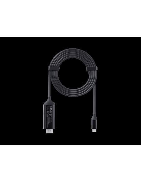 samsung-ee-i3100-usb-grafikadapter-svart-2.jpg