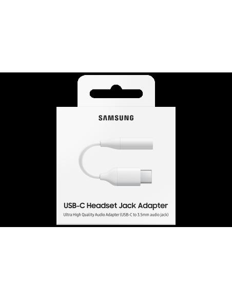 samsung-ee-uc10j-usb-adapter-5.jpg